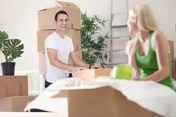 Affordable House Removals Service in Merton, SW19