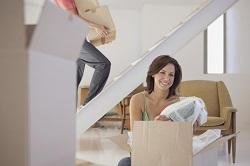 Home Removals in Merton, SW19